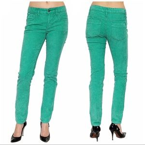 Free People Jeans - FREE PEOPLE ⭐️